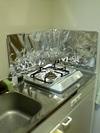 http://hinatamitsuru.cocolog-nifty.com/blog/images/05-12-29_12-22_thumb.jpg