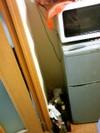 http://hinatamitsuru.cocolog-nifty.com/blog/images/2008/06/09/080608_203259.jpg