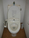 http://hinatamitsuru.cocolog-nifty.com/blog/images/washret_thumb.JPG
